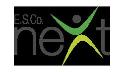 logo_next_sticky